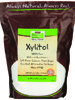 Xylitol 2.5lb (N6986) NOW
