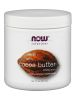 Cocoa Butter (100% Pure) 7 fl oz (N7680) NOW