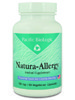 Natura-Allergy 700 mg 90 vegcaps (NAT71) Pacific BioLogic