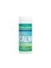Natural Calm + Calcium (unflavored) 8oz (NV0971) Natural Vitality