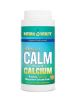 Natural Calm + Calcium (unflavored) 16oz (NV0988) Natural Vitality