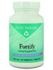 Fortify 90 vcaps (P40131) Pacific BioLogic