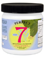 Perfect 7 Intestinal Cleanser  75 gms (P715) Agape Health Products