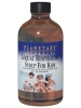 Loquat Respiratory Syrup for Kids 4 oz (PF0598) Planetary Herbals