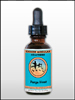 Purge Heat 1 oz (PH1) Chinese Modular Solutions by Kan