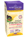 Perfect Prenatal Trimester 270 tabs (PP270) New Chapter