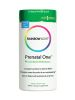 Prenatal One Multivitamin 90 tabs (R10972) Rainbow Light Nutrition