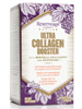 Ultra Collagen Booster 90 caps (R72178) Reserveage