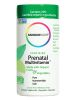 Prenatal Multi 120 vcaps (R80021) Rainbow Light Nutrition