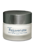 Rejuvenate Estriol Cream (REJU9) BioGenesis