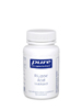 R-Lipoic Acid (stabilized) 120 vcaps (RLIP2) Pure Encapsulations