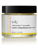 Ultra-Protect   Body Balm 2 oz (S00006) Suki Skincare