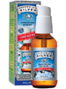 Silver First Aid Gel 2 oz (S50002) Sovereign Silver