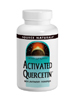 Activated Quercetin 50 tabs (SN0713) Source Naturals