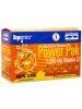 Power Pak Tangerine 30 packets (T0349) Trace Minerals Research