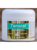 Tanoral Dental Rinse 1.58 oz (TANOR) Intensive Nutrition