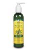 Neem Therape Skin Lotion 8 fl oz (TH0062) Theraneem
