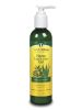 Neem Leaf & Aloe Gel Original 8 fl oz (TH0093) Theraneem