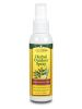 Neem Herbal Outdoor Spray 4 fl oz (TH0345) Theraneem