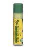 Neem Stick Lip Therape .15 oz (TH0451) Theraneem