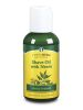 Shave Oil with Neem 2 fl oz (TH3729) Theraneem