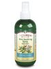 Skin Soothing Spray For Pets 8 fl oz (TH4839) Theraneem