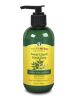 Neem Hand Soap Original 8 fl oz (TH6517) Theraneem