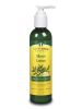 Neem Men's Lotion 8 fl oz (TH8478) Theraneem