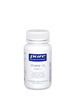 Vitamin D3 5000 IU 60 vcaps (VD56) Pure Encapsulations