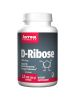 D-Ribose Powder (100% Pure) 100 g (J10258) Jarrow Formulas