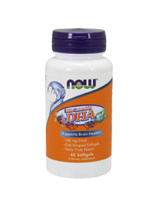 Product detail fish oil kids chewable dha 100 mg 60 for Chewable fish oil