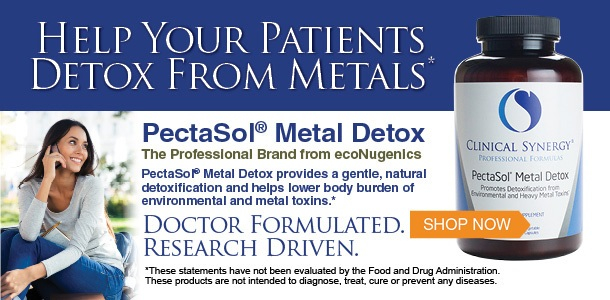 Mar 16, · NorthStar Nutritionals review with 1 Comment: Hello there,I keep receiving tubs of OcuXanthin which I have never ordered!!I receive a note from my post office to say the tub of OcuXanthin is Reviews: 1.